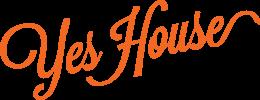 YesHouse